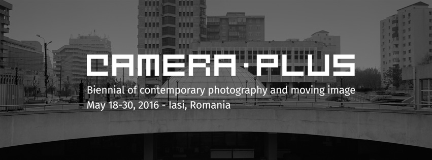 Call for Conference Contributions (Iași, May 19-20, 2016)‏