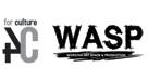 Asociația 4Culture (WASP)