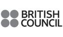 British Council Iași