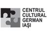 Centrul Cultural German din Iași