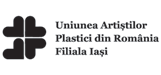 U.A.P.R. – Filiala Iași