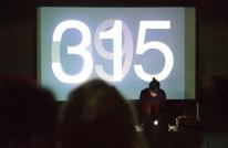 Performance audio-video: ZERO